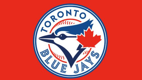 Bluefield Blue Jays emblem