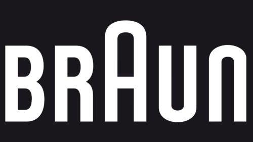 Braun emblem