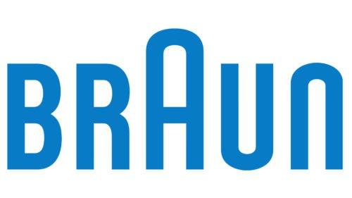 Braun symbol
