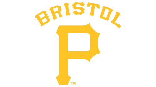 Bristol Pirates Logo