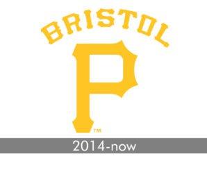 Bristol Pirates Logo