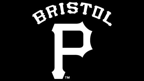 Bristol Pirates emblem