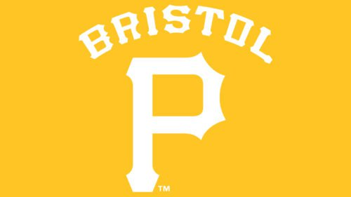 Bristol Pirates symbol