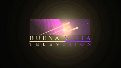 Buena Vista Television logo