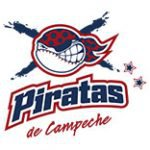 Campeche Piratas (Piratas de Campeche) Logo