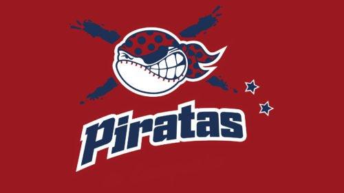 Campeche Piratas (Piratas de Campeche) symbol