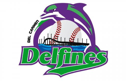 Carmen Delfines Logo 2011