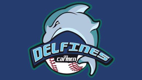 Carmen Delfines emblem