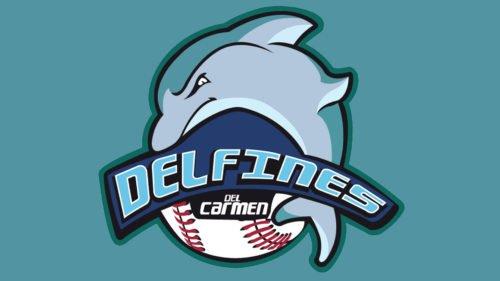 Carmen Delfines symbol