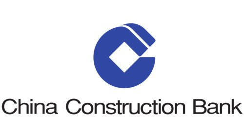 China Construction Bank Corporation logo