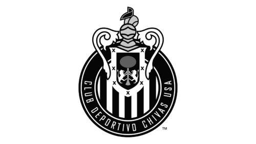 Chivas emblem