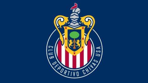 Chivas symbol