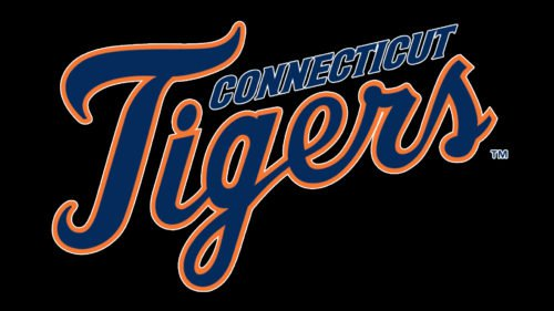 Connecticut Tigers symbol