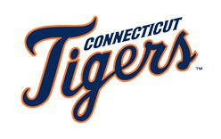 Connecticut Tigers Logo