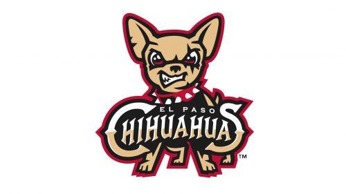 El Paso Chihuahuas logo