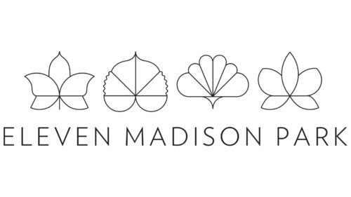 Eleven Madison Park (The USA) logo