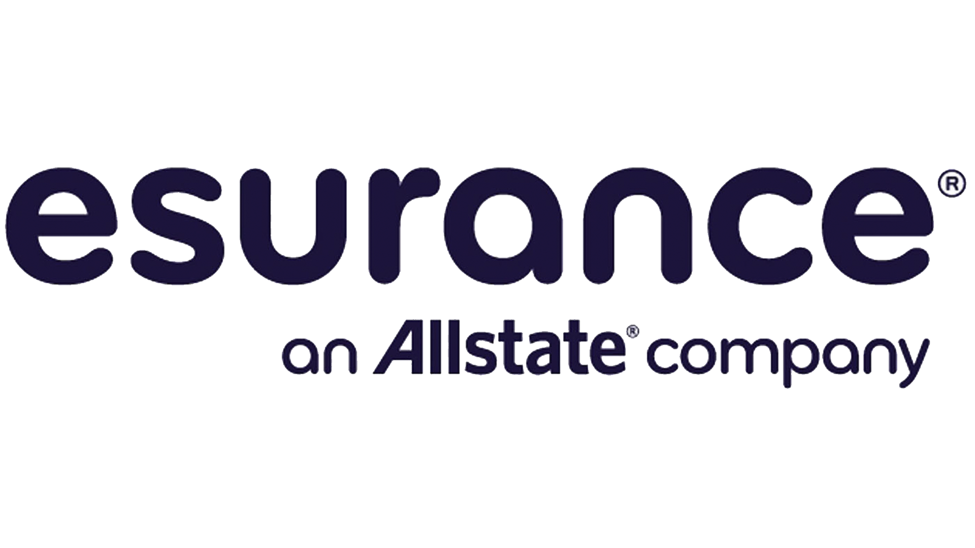 Esurance logo and symbol, meaning, history, PNG