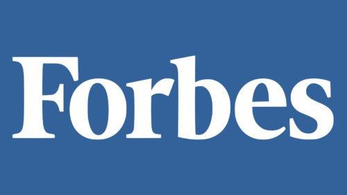 Forbes symbol