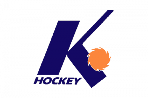 Fort Wayne Komets Logo 1985