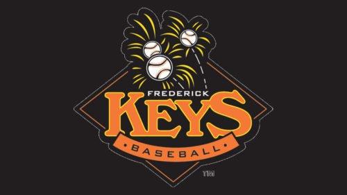 Frederick Keys emblem