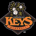 Frederick Keys Logo