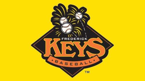 Frederick Keys symbol