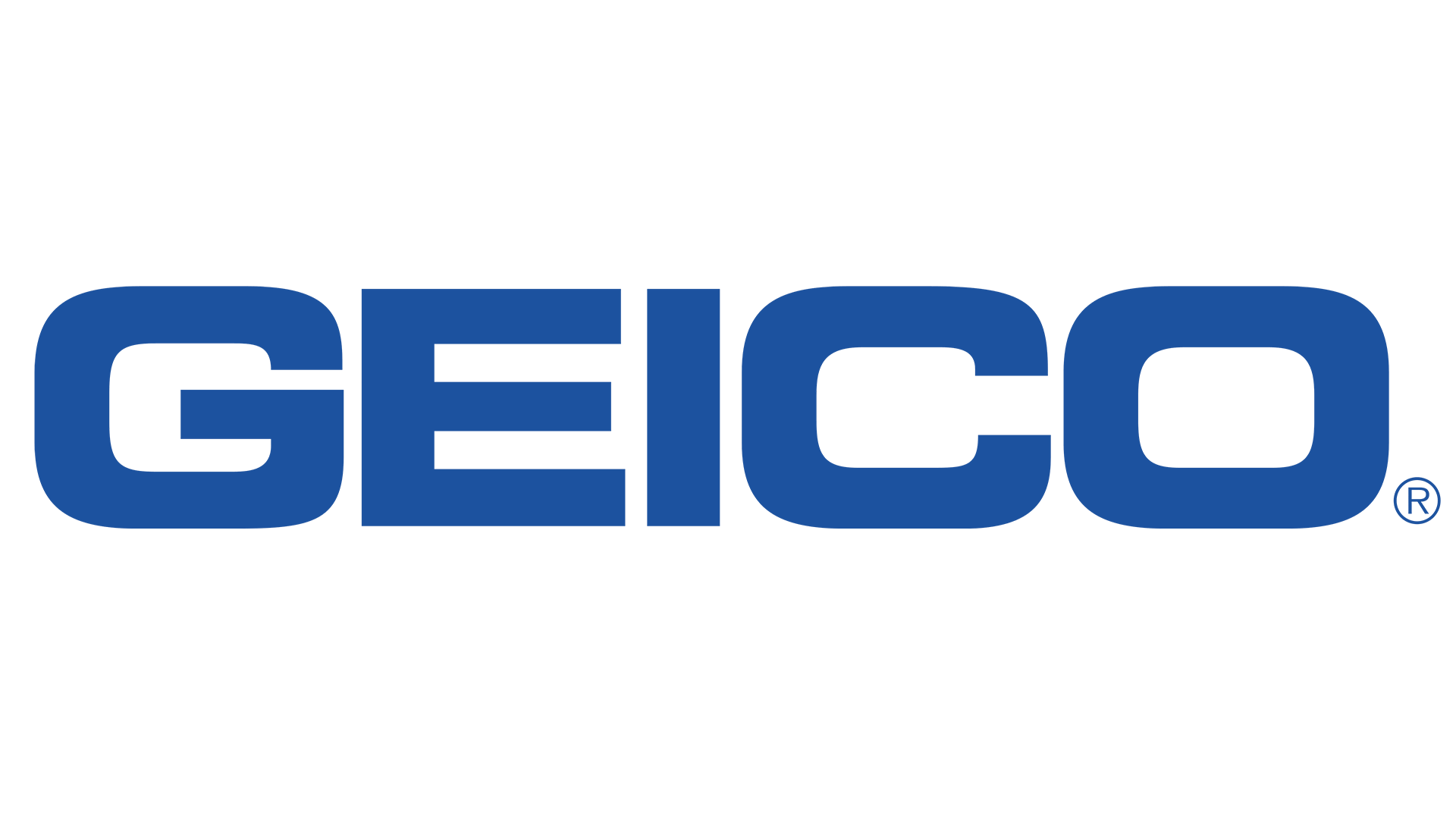 Meaning Geico Logo And Symbol History And Evolution