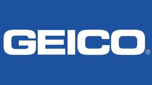 GEICO symbol