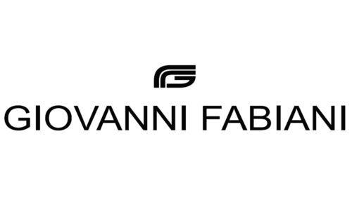 Giovanni Fabiani logo