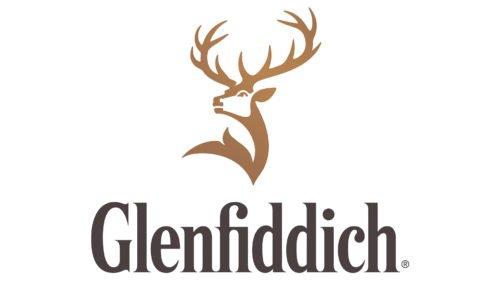 Glenfiddichlogo