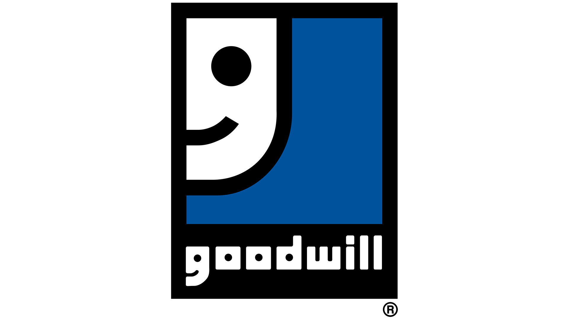 Image result for goodwill logo