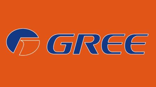 Gree Symbol