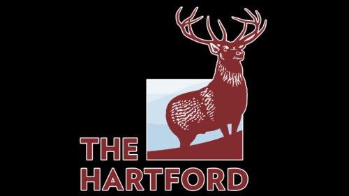 Hartford Insurance emblem