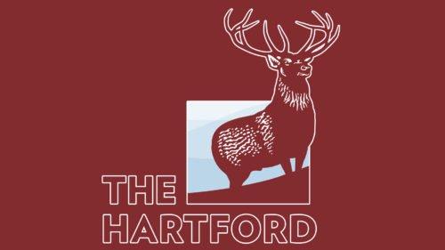 Hartford Insurance symbol