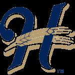 Helena Brewers Logo
