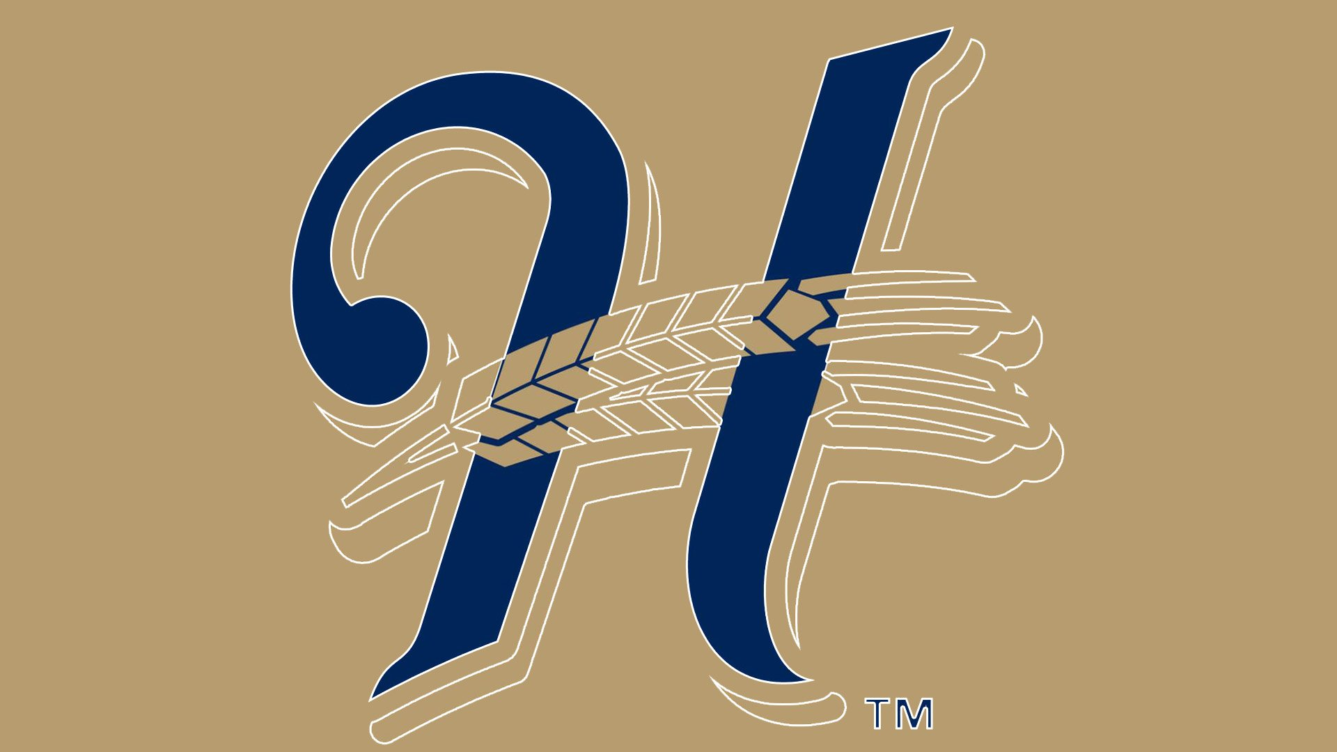 Helena Brewers logo and symbol, meaning, history, PNG