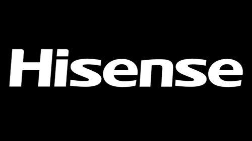 Hisense symbol
