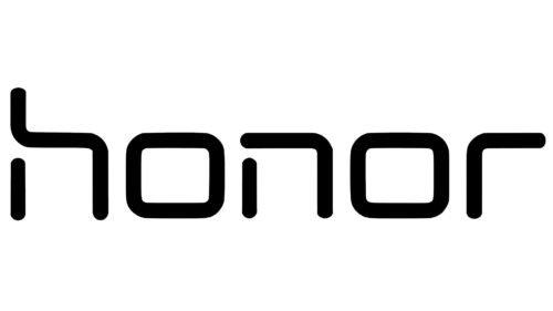 Honor Emblem