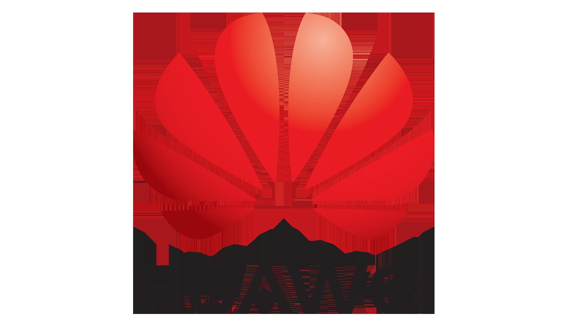"""Kết quả hình ảnh cho huawei logo"""""""