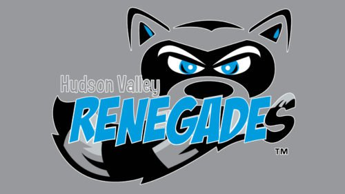 Hudson Valley Renegades Emblem