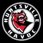 Huntsville Havoc Logo