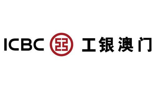 ICBC emblem