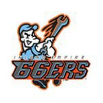 Inland Empire 66ers Logo