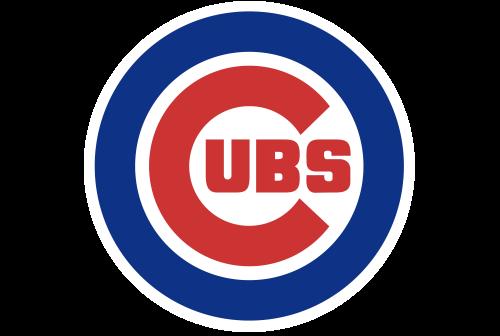 Iowa Cubs Logo 1982