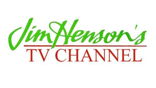 Jim Henson Television logo