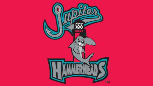 Jupiter Hammerheads emblem