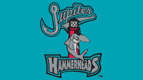 Jupiter Hammerheads symbol