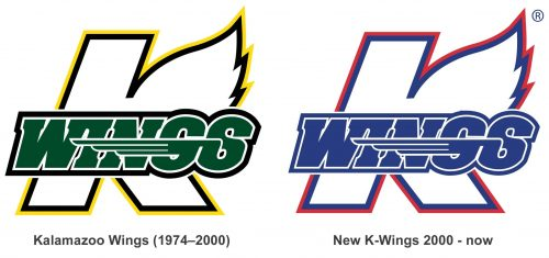 Kalamazoo Wings 1974–2000_2000-now