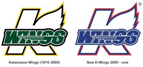 Kalamazoo Wings 1974–2000_2000-now