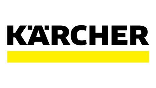Karcher symbol